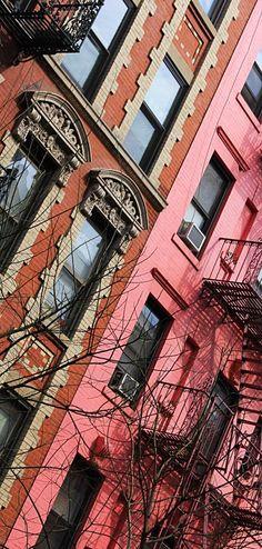 Soho - NYC