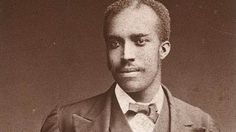 """In 1895, Dr. Nathan Mossell established the Frederick Douglass Memorial Hospital, the first black hospital in Philadelphia. In 1895, Dr. Mossell The second private black hospital in the city.  Dr. Mossell was also one of the most highly educated and qualified surgeons at the turn of the 20th century. Even at the age of 90, the physician spent his final hours continuing to practice medicine."""""""