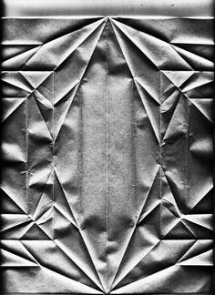 folds