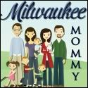 Hey Ladies! Get some FREE Stuff! My Milwaukee Mommy - Extreme Couponing Milwaukee