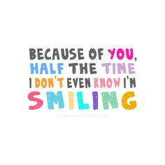 word of wisdom, awkward moments, inspiring quotes, english quotes, thought, relationship quotes, smile, love quotes, thing