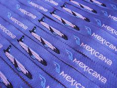 Pulseras Tejidas   Mexicana de aviación  -.-  © Pulseras MAGISA  ventas@pulserasmagisa.com