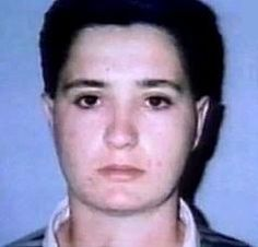 Tracey Wigginton was the only one of the four co-accused who pleaded guilty to the charge of murder, therefore there was no trial and few details were disclosed to why this incident occurred. On the night of the murder (October 20, 1989) she and two other woman lured a 47 year old man to a park and stabbed him 27 times, nearly severing his head. It was rumors about Wigginton  having vampire tendencies and the reason for the murder was to drink his blood. She was sentenced to life in prison.