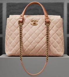 chanel bags, purs, chanel handbags 2013, designer handbags, burberry handbags, woman shoes, louis vuitton handbags, fashion women, lv handbags