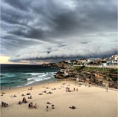 https://www.facebook.com/BondiRescueLifeguards/photos Screen shot 2014-03-05 at 1.28.08 PM