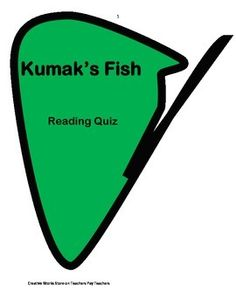 The long bike ride by melina mangal reading for Kumak s fish