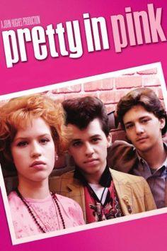 Pretty in Pink Amazon Instant Video ~ Howard Deutch, http://www.amazon.com/dp/B001D0BLTA/ref=cm_sw_r_pi_dp_GgKgtb0HCCPSN