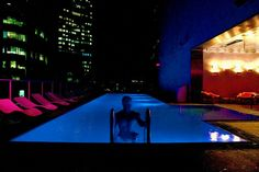 Insider's Guide to Los Angeles