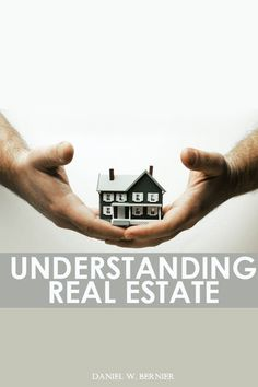 Understanding Real Estate iPhone and iPad app by AppBookShop.com. Genre: Book application. Price: $9.99.