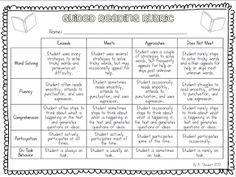 practical packet analysis 3rd pdf