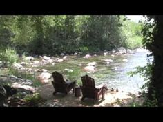 Kaweah Falls: California Waterfall Retreat now a Vacation Rental