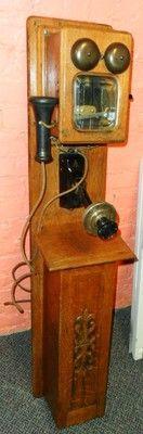 Stari telefoni - Page 3 Ac6311a32780eea6b70b4f7dbdf27f6a
