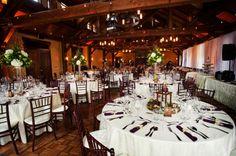44-rustic-wedding-lantern-centerpiece