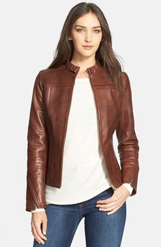 perfect jacket, leather jackets