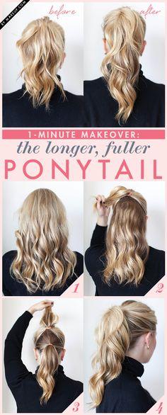 #hairstyle #hairdo #tutorial #braid #longhair #DIY