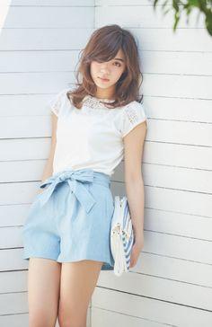 池田エライザの画像 p1_21