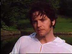 pride, film, prejudic, white shirts, colin firth