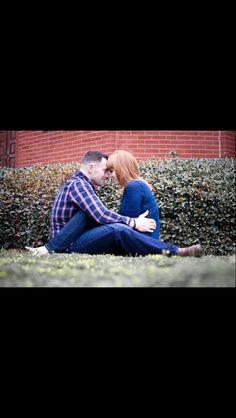 Fort Bragg photographer Couples, engagement portraits Photographypsb@gmail.com engag portrait, engagement portraits