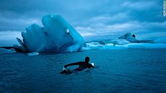 A new video by SmugMug Films documents extreme surf photographer Chris Burkard at work in Norway as he shoots professional surfers Patrick M...