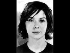 Cat Power - Metal Heart (live 1998) - YouTube