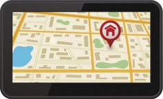 What you need to know about GPS tracking devices #parenting #technology