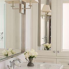DBA Bathroom Renovation on Pinterest