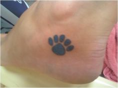 Penn State Tattoo, I'm getting this as a graduation gift to myself.