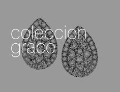 Colección Grace / Joyería Suárez