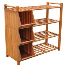 Padgett storage rack for kitchen use the bins for onions potatoes