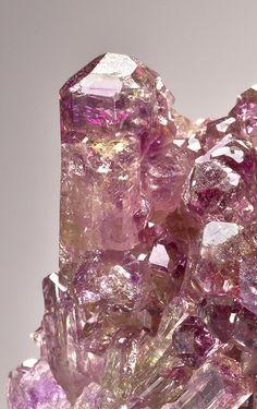 #crystals #inspo #privatearts