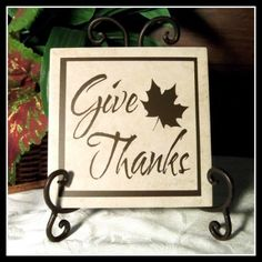 Vinyl Crafts Super Saturday Craft Projects Vinyl Lettering home decor and gifts