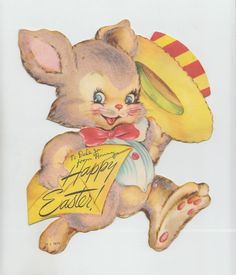 card fom, greet card, easter card, card easter, greeting cards