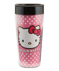 Hello Kitty Sale Clothes, Shoes, Backpacks, Toys And Puzzles Starting At $4.99
