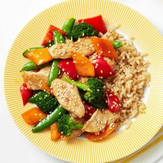 the beach body boot camp diet: dinner recipes under 500 calories