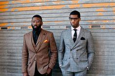 Man's Guilt neckti rule, men fashion, man guilt, men apparel