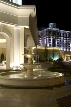 Enjoy a fun evening out at Dover Downs Hotel & Casino. Relax in the spa, dine in one of our restaurants, enjoy a drink at one of our bars/lounges, play the slots and test your skills on the tables. Everything you could want under one roof! Visit doverdowns.com.