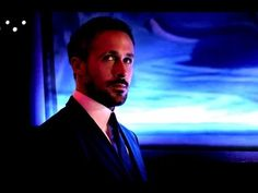 Only God Forgives - Official Trailer #2 (HD) Ryan Gosling