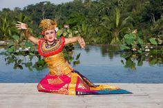 Google Image Result for http://www.holidaysinbali.com.au/files/2011/10/Bali-Dancer.jpg