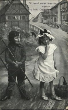 Chimney Sweeps On Pinterest Mary Poppins Good Luck And