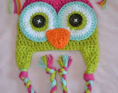 Crochet Items : popular crochet items - Google Search