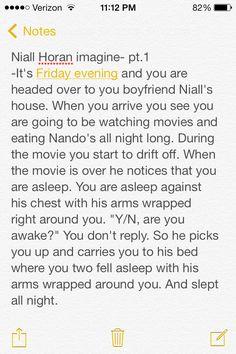 Niall Horan Sad Imagines
