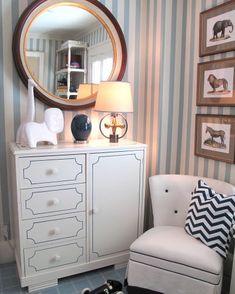 boy's room, kids rooms, home decor, interior design