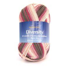 Diversity | Plymouth Yarn