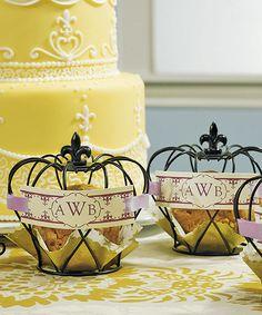 http://allwedddingitems.edublogs.org/files/2013/05/fairytale-wedding-favors-23ji8yz.jpg