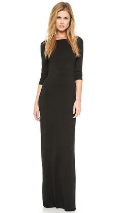 Rachel Pally Henriette Reversible Dress