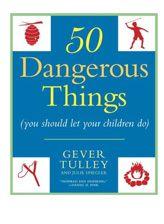 I must read this... Thanks @Zina Harrington!! ;)