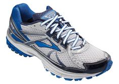 Brooks Men's Adrenaline GTS 13