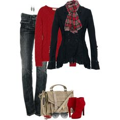 """""""Ado(red)"""" by partywithgatsby on Polyvore"""