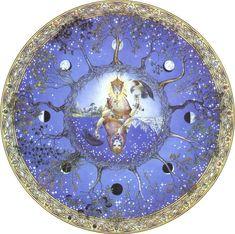Google Image Result for http://i374.photobucket.com/albums/oo187/irishflatts/Moon-Mandala.jpg