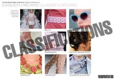 classifications trend 2015, lay spring, 2015 inspir, springsumm 2015, spring summer, spring 2015, suzann lay, summer trends, spring trend